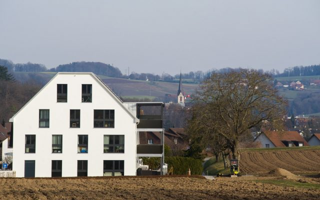 Braennlistrasse-Hochfelden
